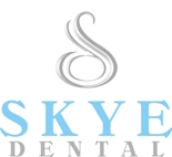 Skye Dental Clinic logo