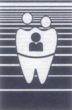 Muthaiga Dental Care logo