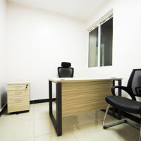 Furnished Offices Available Now